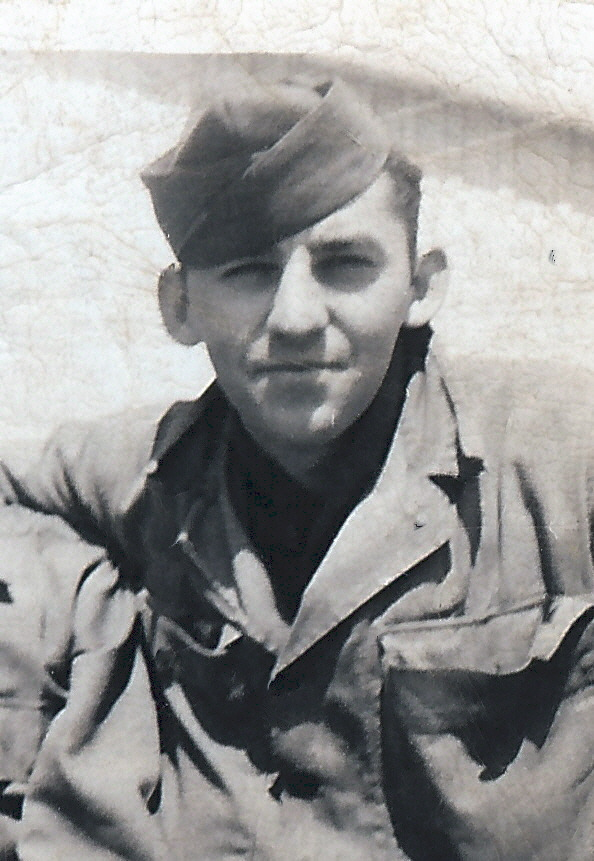 Dad 1950 Korea.jpg