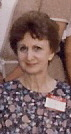 Mom at 1955 class Reunion on July 17 1992.jpg