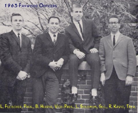 1963 Fanwood Officers.jpg