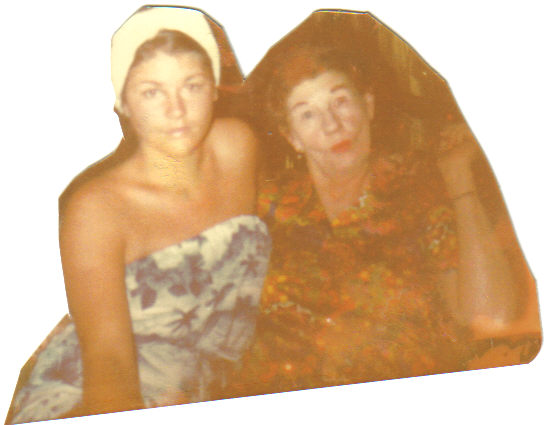 noni and me in hawaii 1979.jpg